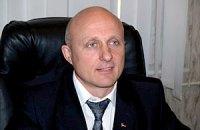Дело экс-мэра Немирова отправили на дорасследование