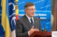Кожара назвал Таможенный союз главным торговым партнером Украины