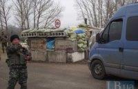 Накорми сепаратиста: договорено «на высшем уровне»