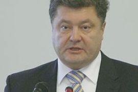 Глава МИД Украины прибыл в Москву