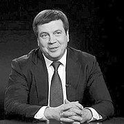 Геннадій Зубко: «Я бачу другий термін Порошенка»