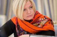 В плену боевиков остаются 148 украинцев