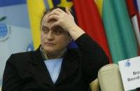 Нединамичные украинско-польские отношения угрожают региону, - эксперт