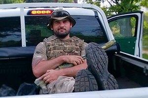 Борец с контрабандой в зоне АТО: общество не готово «жити по-новому»