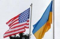 США призвали Раду скорее утвердить новый Кабмин