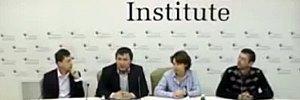 http://lb.ua/economics/2016/10/25/348814_translyatsiya_kruglogo_stola.html