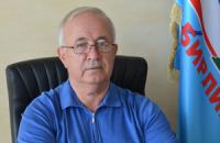 Генический райсовет забрал мандат у депутата-сепаратиста