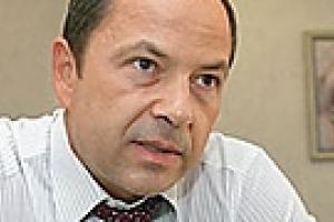 Тигипко: В Украине будет президентская форма правления