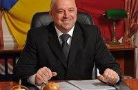 Хмельницкий губернатор признал: жители региона ничего не знают о социнициативах власти