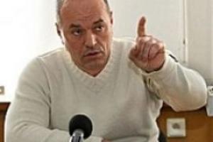 Ратушняк вызвал Януковича, Тимошенко и Ющенко на теледебаты