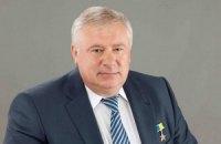 Партию Кирпы возглавил нардеп Остапчук