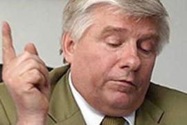 Чечетов: в Раде есть 300 здравомыслящих депутатов