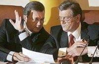 Бывший чиновник Серетариата рассказал о тайном соглашении Ющенко с Януковичем