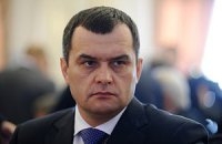 Глава МВД: с принятием УПК пытки в милиции уйдут в небытие