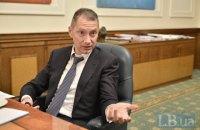 Глава Администрации президента не видит себя в правительстве