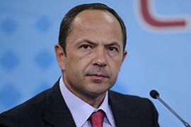 Тигипко прогнозирует забастовки из-за пенсионной реформы