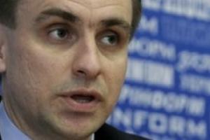 Костянтин Єлісєєв: Економити на зовнішній політиці - все одно що економити на замку від вхідних дверей