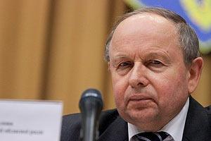 Председателю Житомирского облсовета купят квартиру за деньги народа (Документ)