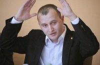 """""""Свободовцы"""" не собираются спрашивать разрешения на посещение Кабмина"""