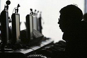 В школах Севастополя ввели интернет-цензуру