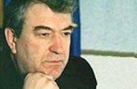 Сезон политмиграций в Украине открыт, или Кто сменит Бакая, Боделана, Сацюка и Билоконя?