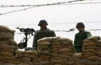 В Египте во время атаки на КПП погибли восемь полицейских