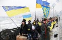 Яку Україну ми хочемо побудувати?