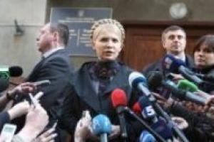 Хроники объединенной оппозиции. 7 апреля
