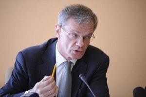 Соколовский отказывается выступать свидетелем по делу Тимошенко (документ)