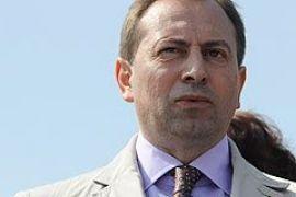 БЮТ: в регионах избирателей подкупают гречкой