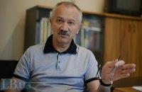 """Віктор Пинзеник: """"Закон є, бюджету немає"""""""