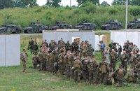 Оборона держави: традиційні реформи чи модернізація безпекового сектору