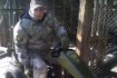 Читачі LB.ua допомогли ветерану АТО оплатити тренажер для реабілітації