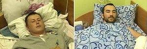 http://lb.ua/news/2015/05/23/305901_erofeev_aleksandrov_dali_novie.html