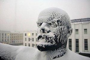 Олег Тягнибок: Реакция на горбачёвскую Перестройку