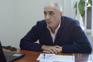 Россия считает любые переговоры частью плана по захвату территории, - бывший грузинский военный