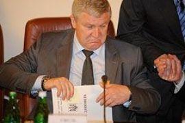 Завтра внеочередное заседание СНБО. Главу Минобороны отправят в отставку?