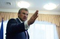 Бывший соратник Тимошенко создал себе партию