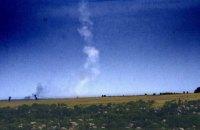 В Австралии катастрофу MH17 на Донбассе признали массовым убийством