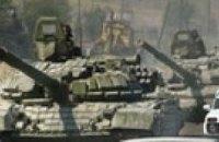 Генштаб: заявления России - пропаганда