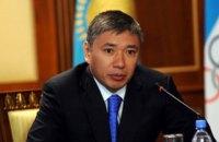 В Казахстане экс-министр спорта приговорен к 14 годам заключения