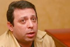 Корбан предлагает $1 млн за информацию об убийстве Аксельрода