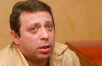 Корбан пропонує $1 млн за інформацію про вбивство Аксельрода