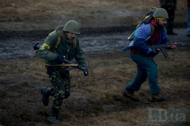 Украина - новости - Страница 32 53275587ad162
