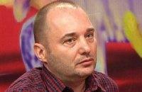 Милиция задержала одного из лидеров евромайдана в Одессе