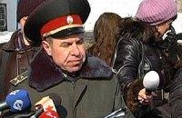 Начальник колонии объявил об отказе Тимошенко ехать в Киев
