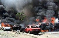 Генпрокурор Египта погиб в результате покушения