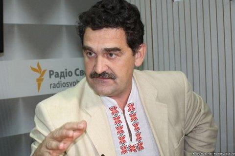 """""""Заморожені конфлікти поступово розморожуються. І Нагірний Карабах - це лише перша ластівка"""""""