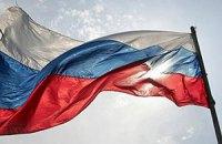 Украина применила специальные санкции к российской кондитерской фабрике