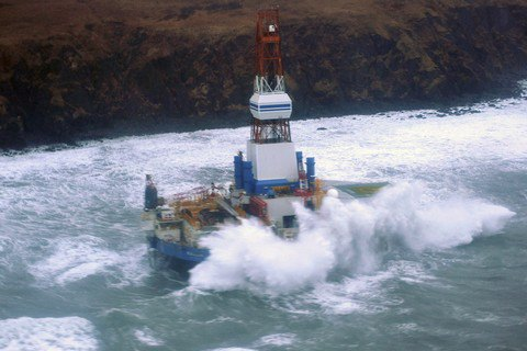 Конгрес США скасував 40-річну заборону наекспорт нафти